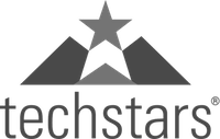 logo design website Romania Techstars